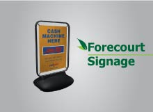 forecourtsigns